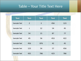 0000073772 PowerPoint Template - Slide 55