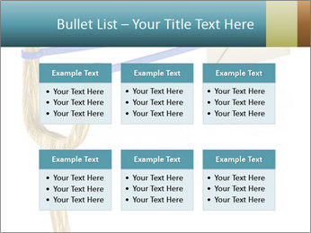 0000073772 PowerPoint Templates - Slide 56
