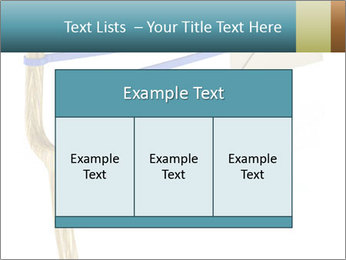 0000073772 PowerPoint Templates - Slide 59