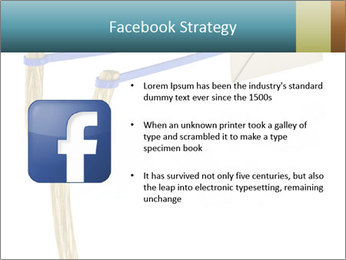 0000073772 PowerPoint Templates - Slide 6