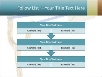 0000073772 PowerPoint Template - Slide 60