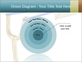 0000073772 PowerPoint Templates - Slide 61