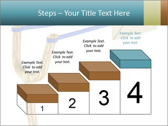 0000073772 PowerPoint Templates - Slide 64
