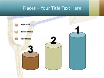 0000073772 PowerPoint Templates - Slide 65