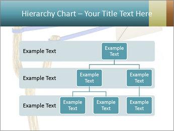0000073772 PowerPoint Template - Slide 67