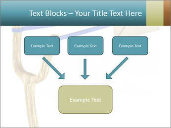 0000073772 PowerPoint Templates - Slide 70