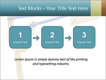 0000073772 PowerPoint Templates - Slide 71