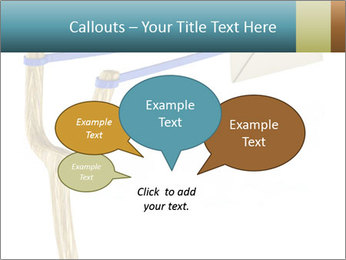 0000073772 PowerPoint Templates - Slide 73