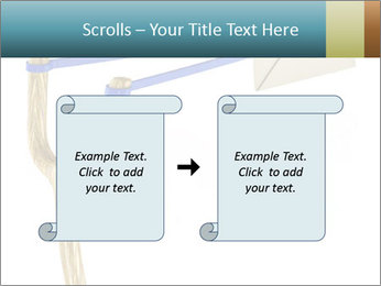 0000073772 PowerPoint Templates - Slide 74