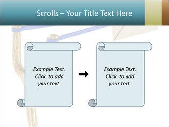 0000073772 PowerPoint Template - Slide 74
