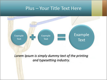 0000073772 PowerPoint Templates - Slide 75