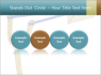 0000073772 PowerPoint Templates - Slide 76