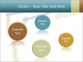 0000073772 PowerPoint Templates - Slide 77