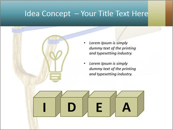 0000073772 PowerPoint Templates - Slide 80