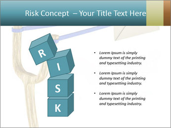 0000073772 PowerPoint Templates - Slide 81