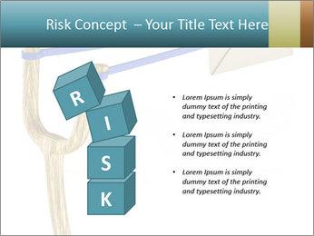 0000073772 PowerPoint Template - Slide 81
