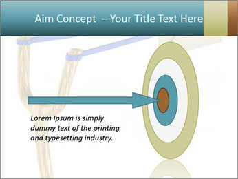 0000073772 PowerPoint Templates - Slide 83