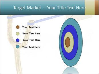 0000073772 PowerPoint Template - Slide 84