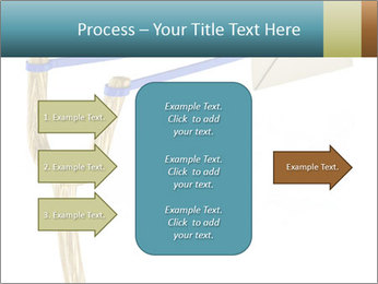 0000073772 PowerPoint Templates - Slide 85