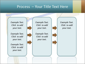 0000073772 PowerPoint Templates - Slide 86