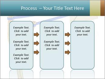 0000073772 PowerPoint Template - Slide 86