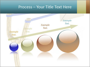 0000073772 PowerPoint Templates - Slide 87