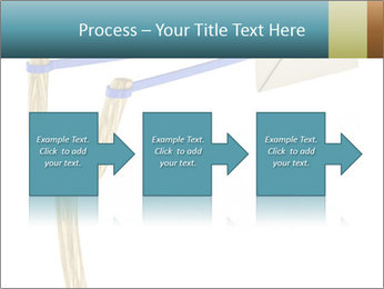 0000073772 PowerPoint Templates - Slide 88
