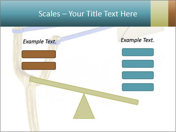 0000073772 PowerPoint Templates - Slide 89