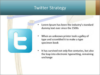 0000073772 PowerPoint Templates - Slide 9