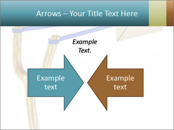 0000073772 PowerPoint Templates - Slide 90
