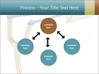 0000073772 PowerPoint Templates - Slide 91