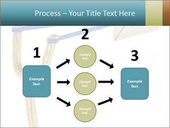 0000073772 PowerPoint Templates - Slide 92