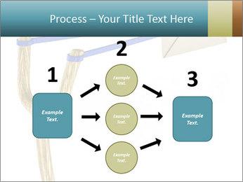 0000073772 PowerPoint Template - Slide 92