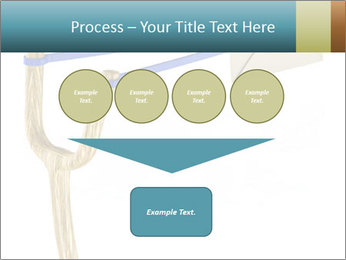 0000073772 PowerPoint Templates - Slide 93