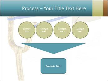 0000073772 PowerPoint Template - Slide 93