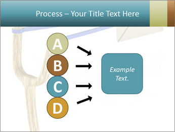 0000073772 PowerPoint Templates - Slide 94