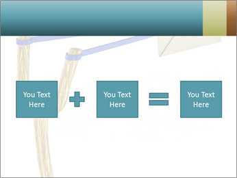 0000073772 PowerPoint Templates - Slide 95