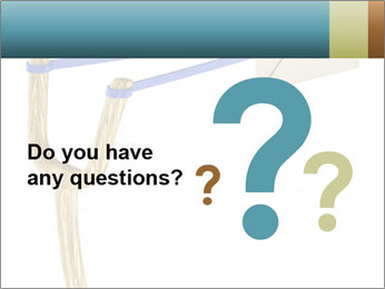 0000073772 PowerPoint Templates - Slide 96