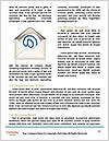 0000073772 Word Template - Page 4