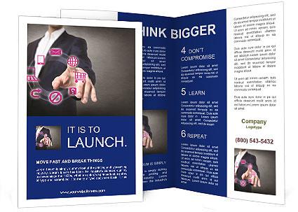 0000073773 Brochure Templates