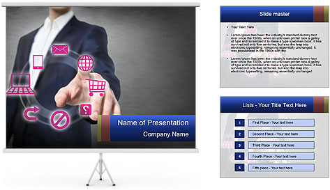 0000073773 PowerPoint Template
