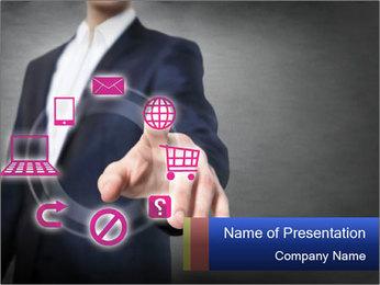 0000073773 PowerPoint Template - Slide 1