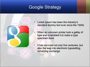 0000073773 PowerPoint Template - Slide 10