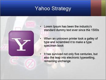 0000073773 PowerPoint Template - Slide 11