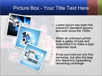 0000073773 PowerPoint Template - Slide 17