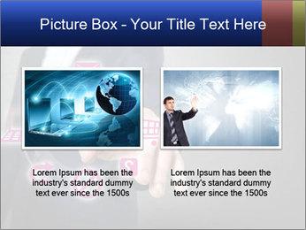 0000073773 PowerPoint Template - Slide 18