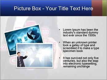 0000073773 PowerPoint Template - Slide 20