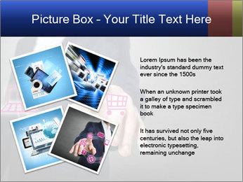 0000073773 PowerPoint Template - Slide 23