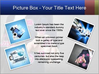 0000073773 PowerPoint Template - Slide 24