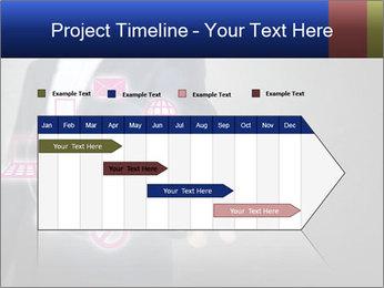 0000073773 PowerPoint Template - Slide 25